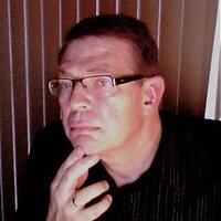 Frank Ricketts | Social Profile