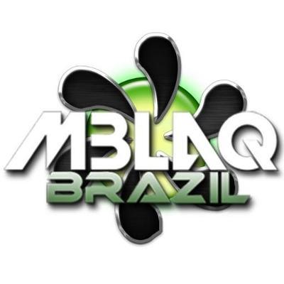 MBLAQ Brazil | Social Profile