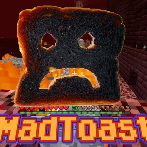 MadToast - PCMB