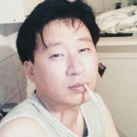 d톡끼3촌b 꾸봉스닷컴 | Social Profile