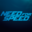 Photo of NFS_France's Twitter profile avatar