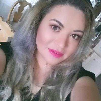 Yulie | Social Profile