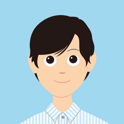 kingjoeblack | Social Profile