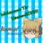 @kamui_0924
