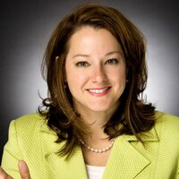 Adrienne C. Jandler | Social Profile