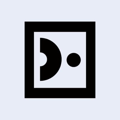 popgun presents | Social Profile
