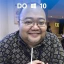 Eriawan Kusumawardho (@erikuma) Twitter