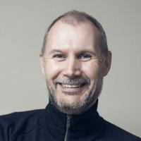 Steve Rayson | Social Profile