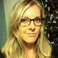 Carissa N. Garrard | Social Profile