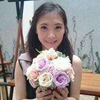 Meiy Gunawan | Social Profile