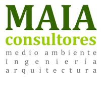 @MAIAconsultores