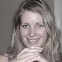 Hanne Jalborg | Social Profile