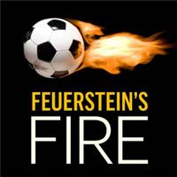 Daniel Feuerstein | Social Profile