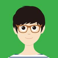 ✳︎✳︎Noco✳︎✳︎ | Social Profile