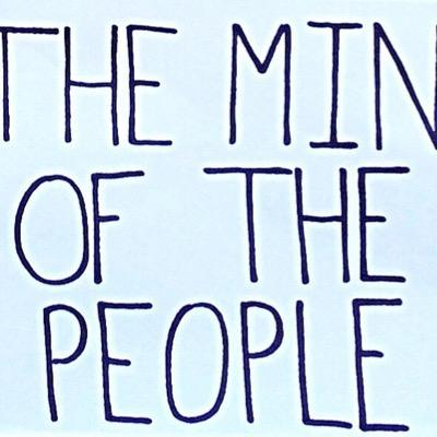 Themindofthepeople