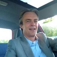 Fred_Gerritsen