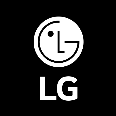 LG USA Mobile Social Profile