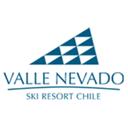 Valle Nevado Brasil