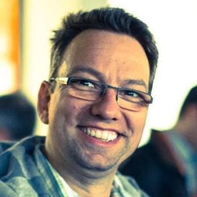 Peter Kraume | Social Profile