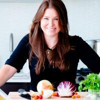 Laura Davidson | Social Profile