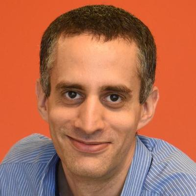Zeev Suraski | Social Profile