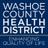 Washoe County AQMD