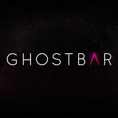 ghostbar Social Profile