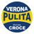 VeronaPulita