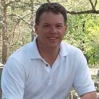 Tim King | Social Profile