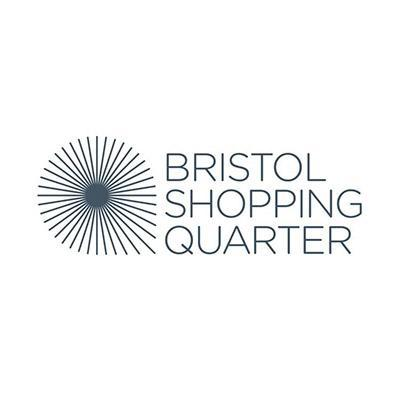 Bristol Shopping | Social Profile