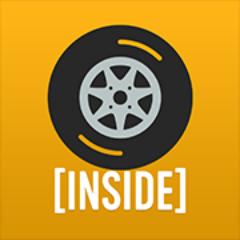 Inside Cars Social Profile