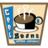 @CB_Coffee