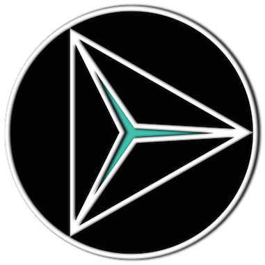Freio Artist | Social Profile