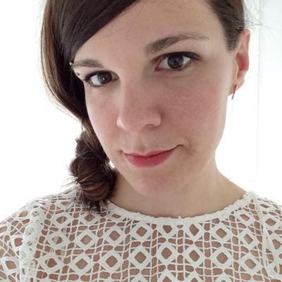 Meg Gleason | Social Profile