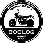 boo | Social Profile