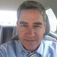 John Kraft | Social Profile