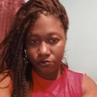 Nicole   Social Profile