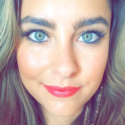 Alyssa Meredith | Social Profile