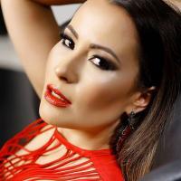 Alexandra Freitas | Social Profile