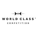 World Class SA