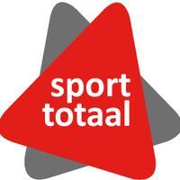 sporttotaal