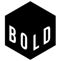 MarketingBold