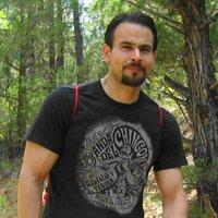 Jaime Lopez   Social Profile