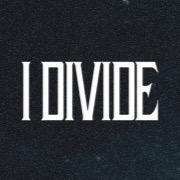 I DIVIDE | Social Profile