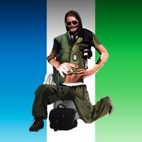 platoon_org
