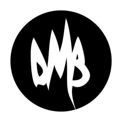 David Bishop | Social Profile