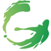 Greenoption Trading's Twitter Profile Picture
