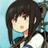 hishokan_fubuki