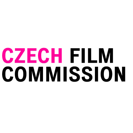 CzechFilmCommission
