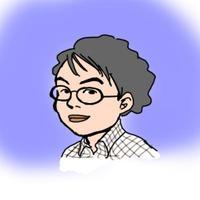 かさいたん | Social Profile